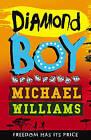 Diamond Boy by Michael Williams (Paperback, 2015)