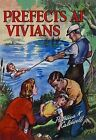 Prefects at Vivians by Patricia Caldwell (Paperback, 2010)