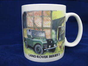LANDROVER-SERIES-1-MUG-LANDY-LAND-ROVER