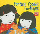 Fortune Cookie Fortunes by Grace Lin (Hardback, 2006)