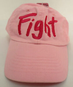 buy popular 07a46 16342 Details about DALLAS COWBOYS HAT CAP CANCER AWARENESS I PROMISE SUSAN G  KOMEN NFL FOOTBALL