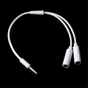 3-5mm-AUX-Audio-Mic-Splitter-Cable-Earphone-Headphone-Adapter-1Male-To-2Female
