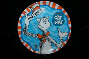 2003 Dr Seuss The Cat In The Hat Official Movie