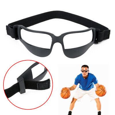 HK Sport Heads Up Basketball Dribble Dribbling Specs Goggles Glasses Training G