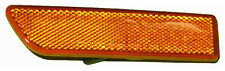 New Replacement Side Marker Light Lamp RH / FOR 2001-03 HYUNDAI ELANTRA