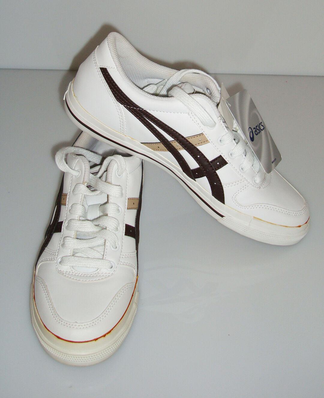 zapatos da ginnastica ASICS cod. H934Y  AARON  unisex