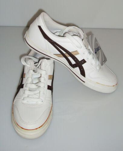 Cod aaron Unisexe Sneakers H934y Asics Z0qg5Bx