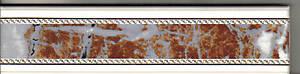 Borduere-5x20-cm-flach-p-Stk-1-50