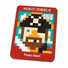Pirates Ahoy! Magnetic Pixels by Mudpuppy (Undefined, 2016)
