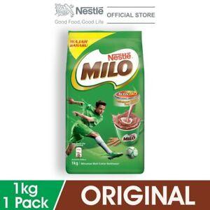 Milo-Pack-1KG