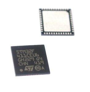 SAK-TC1766-192F80HL LQFP-176 MCU 32BIT SNGL CHIP 3.3V 80MHz Flash