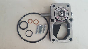 0438140120-Double-Diaphragm-Assembly-EXCHANGE-Price-inc-Surcharge