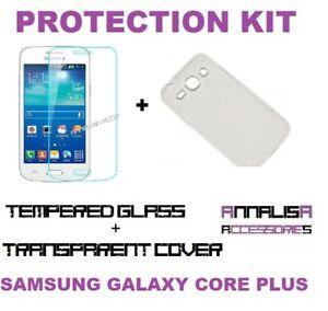 cover samsung galaxy core plus sm g350
