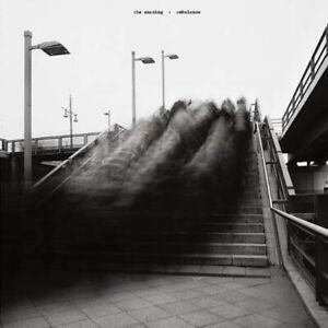 THE-AMAZING-Ambulance-LP-Vinyl-NEU