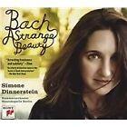 Bach: A Strange Beauty (2011)