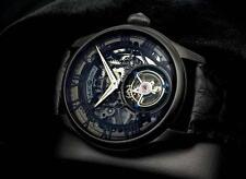 Cupón de descuento impresionante memorigin auspicioso Serie, Tourbillon Reloj De Gama Alta