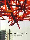 The Sequence Arne Quinze by Die Gestalten Verlag (Hardback, 2009)