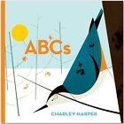 Charley Harper ABCs von Charley Harper (2013, Gebundene Ausgabe)