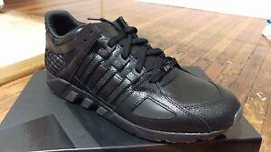 '93 black 13 Adidas Guidance para Eqt T Pusha Market hombres 6ERxPRq