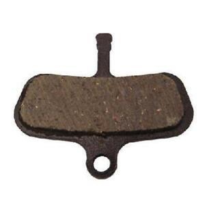 Sram-Avid-Code-2007-2010-Organic-Disc-Brake-Pads