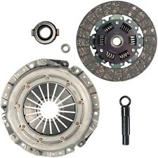 Rhinopac 04-088 Premium Clutch Kit Beretta Cavalier Grand Am Sunbird