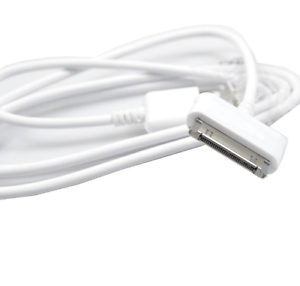 Samsung-Galaxy-Tab-2-Note-10-1-N8000-P7510-USB-Sync-Date-Charger-Cable-White