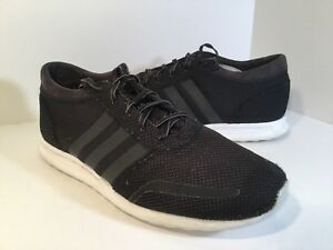 adidas trainers size 12.5 mens