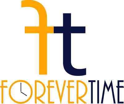 Forevertime77