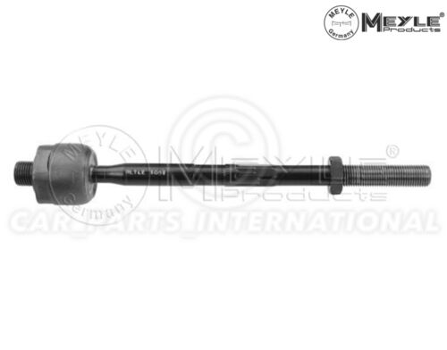 Meyle Front Right or Left Inner Tie Rod Track Rod 016 030 6338