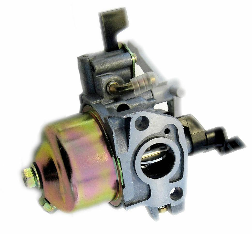 New Go-kart parts, Carburetor for Honda Clone, Predator 6.5hp, manual choke  for sale onlineeBay