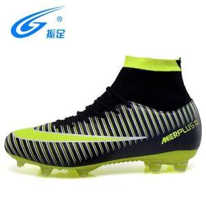 zapatos de futbol | Mejores botas de futbol Zapatillas
