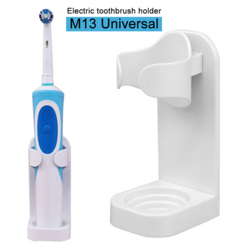 Protect Brush Head Electric Toothbrush Holder Bathroom Rack Tooth Brush Base