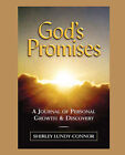 God's Promises by Shirley Lundy-Connor (Paperback / softback, 2000)