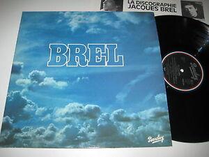 LP-JAQUES-BREL-BREL-Barclay-0066-034-FOC-Insert