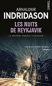 Les-nuits-de-Reykjavik-French-Edition-Arnaldur-Indridason