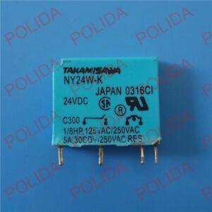 50PCS MMBFJ310 IC SWITCH RF N-CH 25V 10MA SOT-23 New