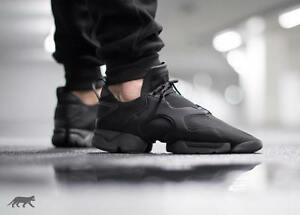 64853db7d Image is loading Y-3-adidas-Kohna-Size-XL-11-12-