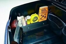 CubbyHolds Trunk Organizers for Honda GL1500 Goldwing - '88-'00  (2-410)
