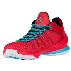 online store d2a7d cdac4 Image is loading 725173-604-Air-Jordan-CP3-VIII-AE-Chris-