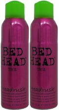 TIGI Bed Head Headrush 5oz 2-Pack
