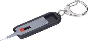 Reifenprofilmesser-Reifen-Profiltiefemesser-Anhaenger-HR-IMOTION-125-100-01