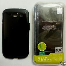 Vimkart good quality Back Cover for Samsung Galaxy S3 i9300