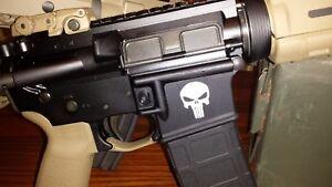 0038-Punisher-style-Skull-1-25-034-4-decals-sticker