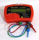 PEAK ELECTRONIC - SCR100 - ANALIZZATORE TRIAC E SCR