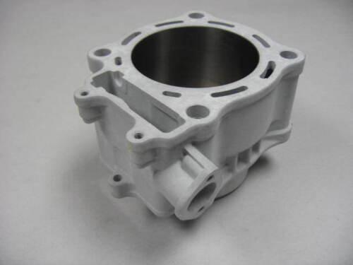Honda TRX450R STD Bore 94mm DW Cylinder Piston Gasket kit 10.2:1 Fit 2004-2005