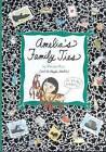 Amelia's Family Ties by Marissa Moss (Paperback / softback, 2015)