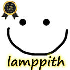lamppith