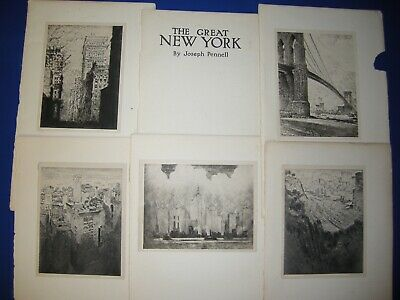 Joseph Beuys Granolithographie 1975 Motiv 19