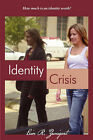 Identity Crisis by Erin R Zweigart (Paperback / softback, 2006)