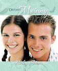 Distant Morning by Rickey Adams (Paperback / softback, 2011)